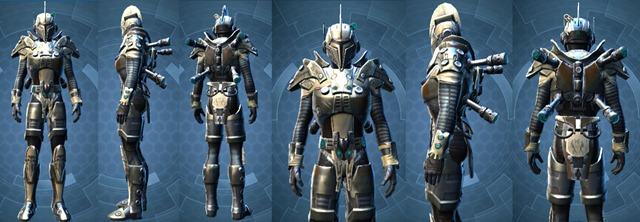 swtor-mandalorian-clansman's-armor-set-club-vertica-nightlife-pack-male