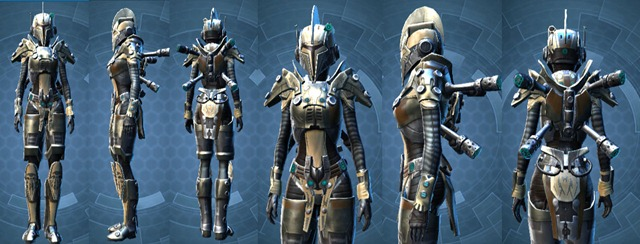 swtor-mandalorian-clansman's-armor-set-club-vertica-nightlife-pack