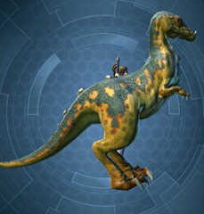 swtor-marsh-raptor-mount-club-vertica-nightlife-pack-2