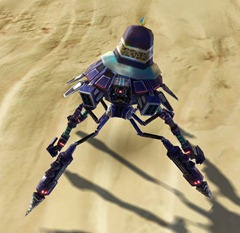 swtor-mini-mogul-PU-1-pet