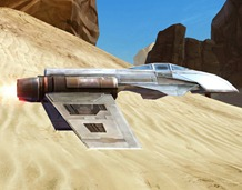 swtor-model-ft-8-star-guard-pet