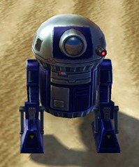 swtor-mt-4t-astromech-pet-2