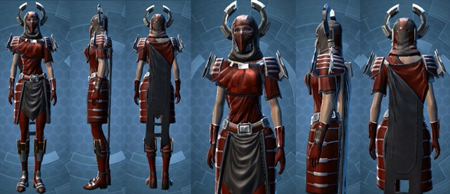 swtor-revered-seer's-armor-set-star-cluster-nightlife-pack