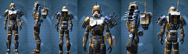 swtor-unbreakable-veteran's-armor-set-club-vertica-nightlife-pack-male