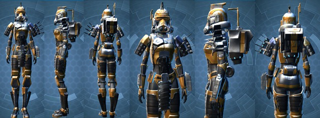 swtor-unbreakable-veteran's-armor-set-club-vertica-nightlife-pack