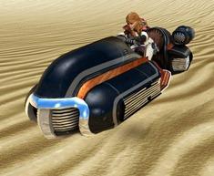swtor-vectron-magnus-speeder