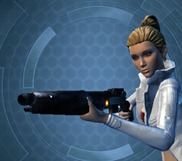 swtor-wl-29-blaster-rifle-club-vertica-nightlife-pack-2