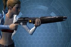 swtor-wl-29-blaster-rifle-club-vertica-nightlife-pack