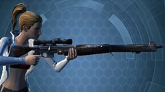 swtor-wl-29-sniper-rifle-club-vertica-nightlife-pack-2