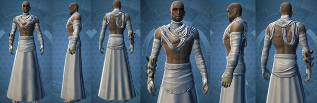 swtor-xoxann's-armor-set-star-cluster-nightlife-pack-male