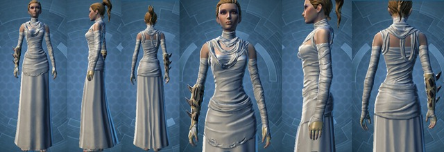 swtor-xoxann's-armor-set-star-cluster-nightlife-pack