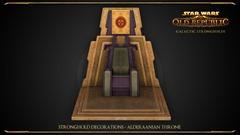 SWTOR_Decoration_AlderaanianThrone