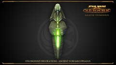 SWTOR_Decoration_AncientVossSarcophagus