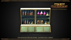 SWTOR_Decoration_CantinaBarCabinet