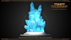 SWTOR_Decoration_GiganticCrystal