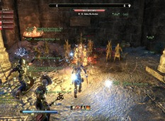 eso-hel-ra-citadel-trials-guide-10