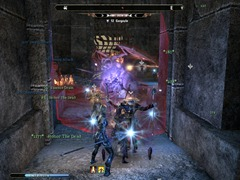 eso-hel-ra-citadel-trials-guide-12