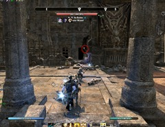 eso-hel-ra-citadel-trials-guide-14