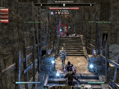eso-hel-ra-citadel-trials-guide-15