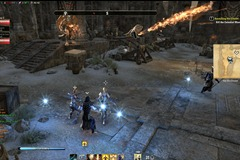 eso-hel-ra-citadel-trials-guide-16