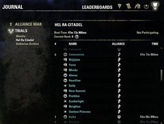 eso-hel-ra-citadel-trials-guide-2
