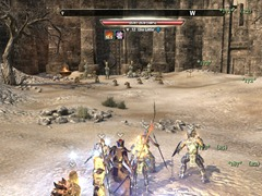 eso-hel-ra-citadel-trials-guide-4
