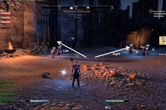 eso-hel-ra-citadel-trials-guide-9