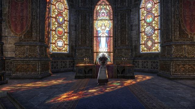 eso-improved-interior-lighting