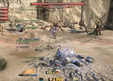 eso-ra-kotu-hel-ra-citadel-trials-guide