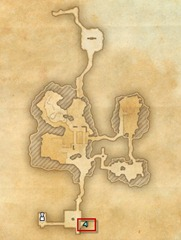 eso-secrets-of-the-lost-city-alik'r-desert-quest-guide-2
