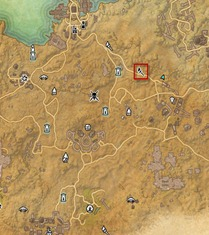 eso-secrets-of-the-lost-city-alik'r-desert-quest-guide