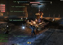 eso-the-warrior-hel-ra-citadel-trials-guide-5