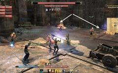 eso-yokeda-kai-hel-ra-citadel-trials-guide-2