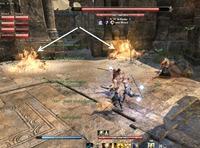 eso-yokeda-kai-hel-ra-citadel-trials-guide-3