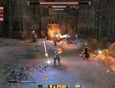 eso-yokeda-kai-hel-ra-citadel-trials-guide-4