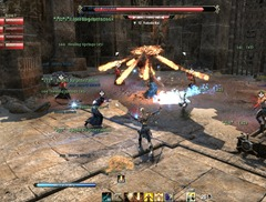 eso-yokeda-kai-hel-ra-citadel-trials-guide