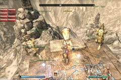 eso-yokeda-rok'dun-hel-ra-citadel-trials-guide-3
