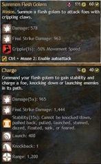 gw2-necromancer-pve-guide-34