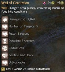 gw2-necromancer-pve-guide-41