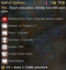 gw2-necromancer-pve-guide-42