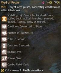gw2-necromancer-pve-guide-43