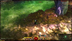 gw2-warrior-pve-guide-47