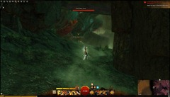 gw2-warrior-pve-guide-58