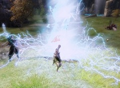 gw2-wizard-lightning-finisher-3