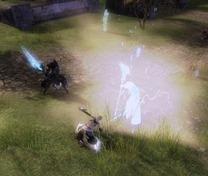 gw2-wizard-lightning-finisher