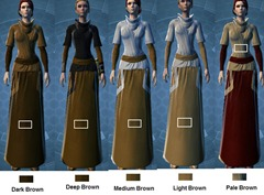 swtor-brown-dyes