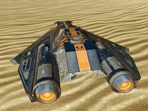 swtor-corellian-stardrive-stealth-speeder-3