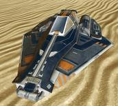 swtor-corellian-stardrive-stealth-speeder