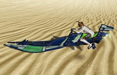 swtor-ikas-xk-9-speeder-2