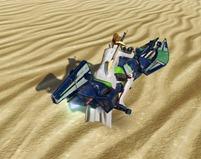 swtor-ikas-xk-9-speeder-3